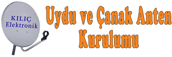 cayyolu-umitkoy-yasamkent-canak-montaji