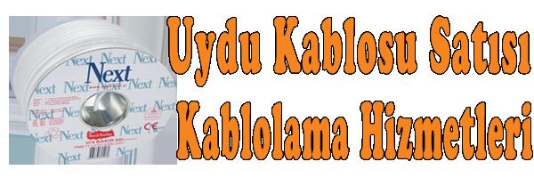 cayyolu-umitkoy-yasamkent-uydu-kablosu-satisi