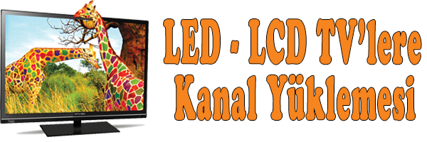 cayyolu-umitkoy-yasamkent-lcd-led-tv-kanal-program