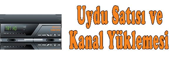 cayyolu-umitkoy-uydu-satisi-kanal-yukleme