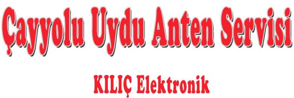 umitkoy-cayyolu-anten-kurulum
