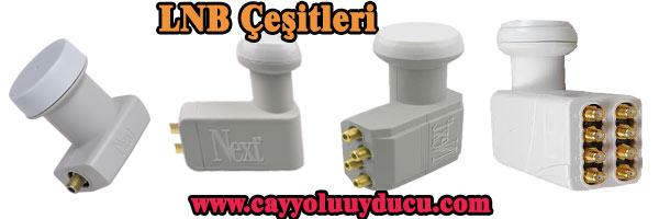 cayyolu-umitkoy-lnb-cesitleri-1