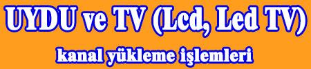 yaşamkentte-kanal-program-yukleme
