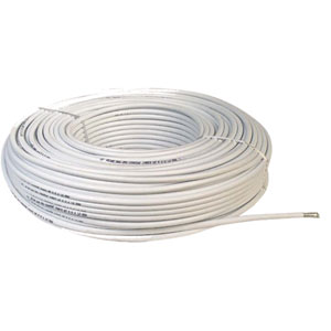 baglica-anten-kablosu